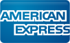 ICELEC  accepts American Express